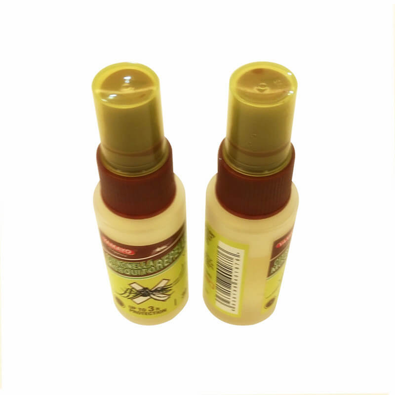 Repellent Liquid Natural Organic Herbal Formula 300ml ARROW