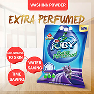 Quality Washing Powder, Soap, Detergent, Mosquito Coil, air