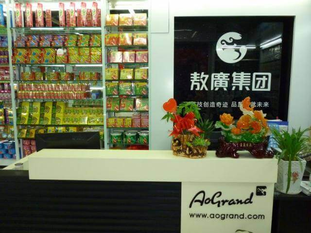 Our-New-Shop-In-Yiwu2