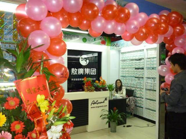 Our-New-Shop-In-Yiwu3