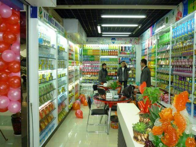 Our-New-Shop-In-Yiwu4