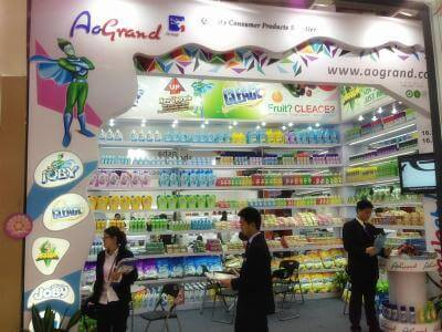 We-Are-in-113th-Canton-Fair4