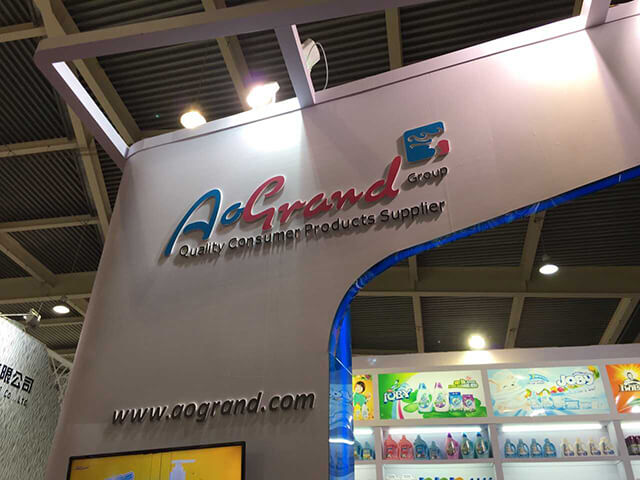 The-second-day-of-2015-YIWU-fair1
