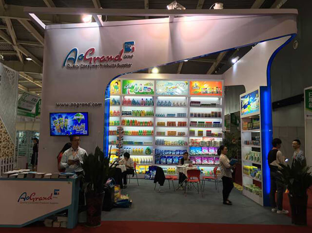 The-second-day-of-2015-YIWU-fair3