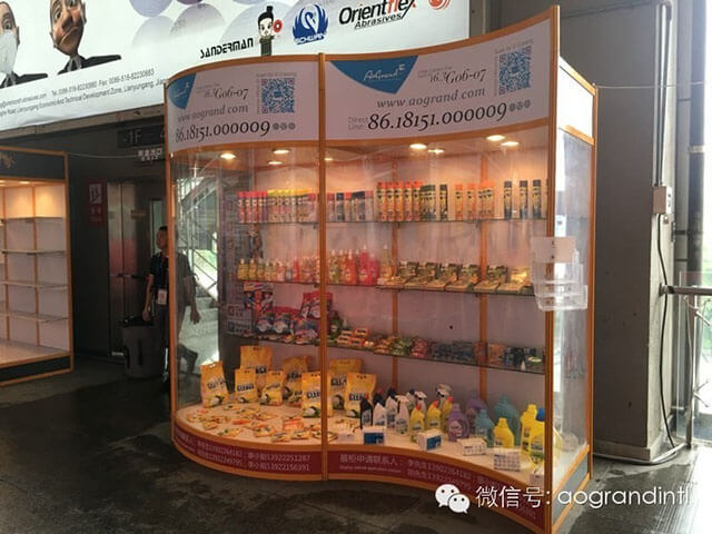 The-first-day-of-canton-fair3