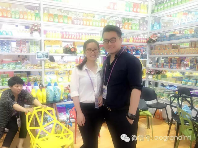 The-last-day-of-canton-fair3