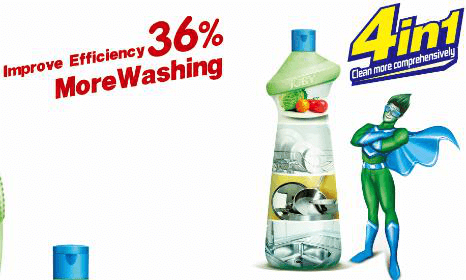 Make-Cleaning2