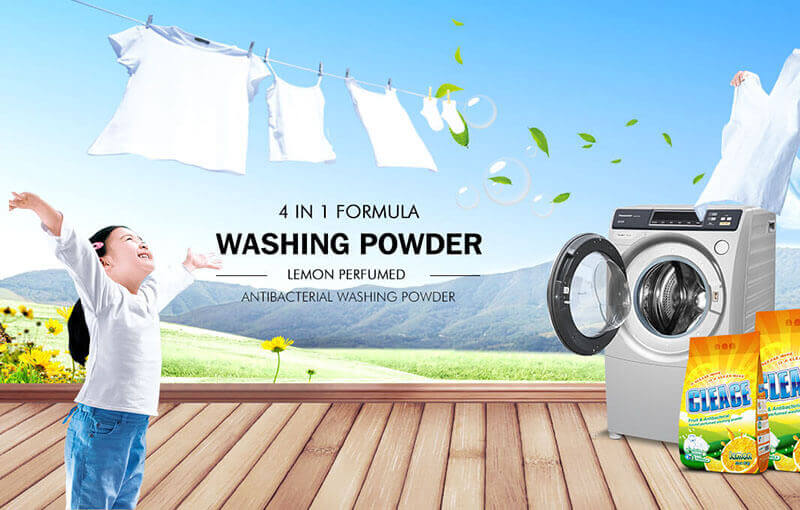 Note-The-Use-of-Washing-Powder1