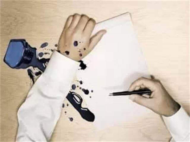 Remove-Ink-Stains