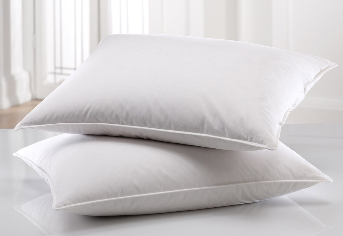 Wash-Pillows-More-Often