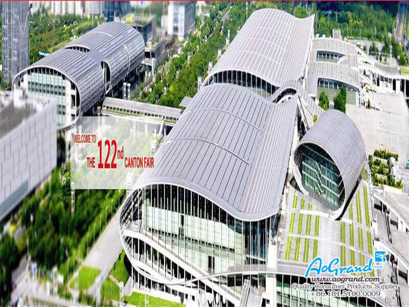 the-122nd-Canton-Fair2