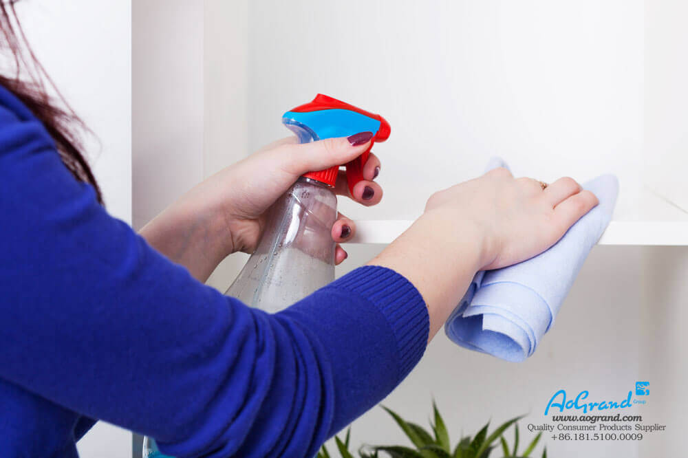 A-Few-Tips-for-House-Cleaning