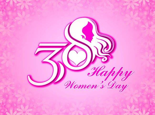 wish-a-very-happy-womens-day-to-all-ladies