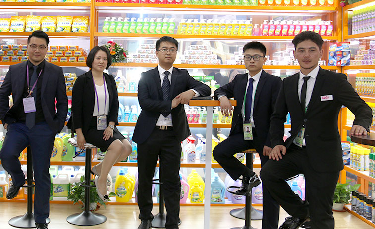 Canton-Fair-and-HK-Gifts-Fair-have-been-successfully-concluded1