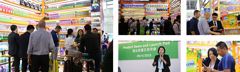 Canton-Fair-and-HK-Gifts-Fair-have-been-successfully-concluded2