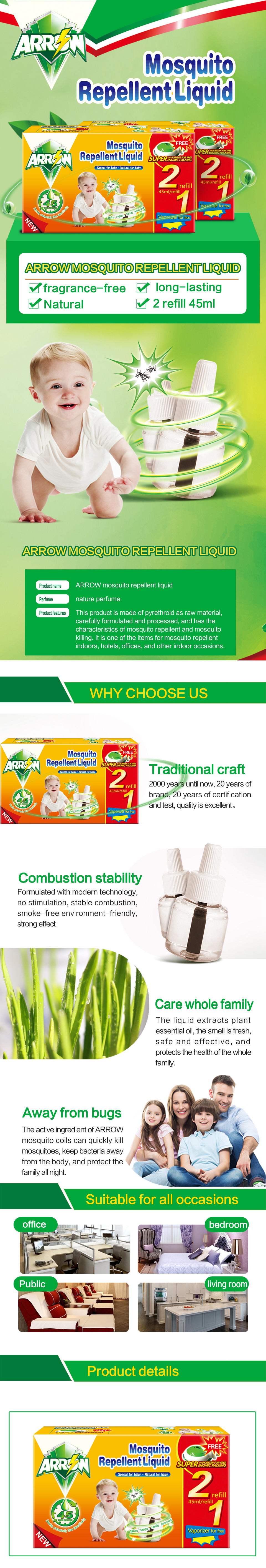 arrow-brand-mosquito-repellent-liquid-for-kids